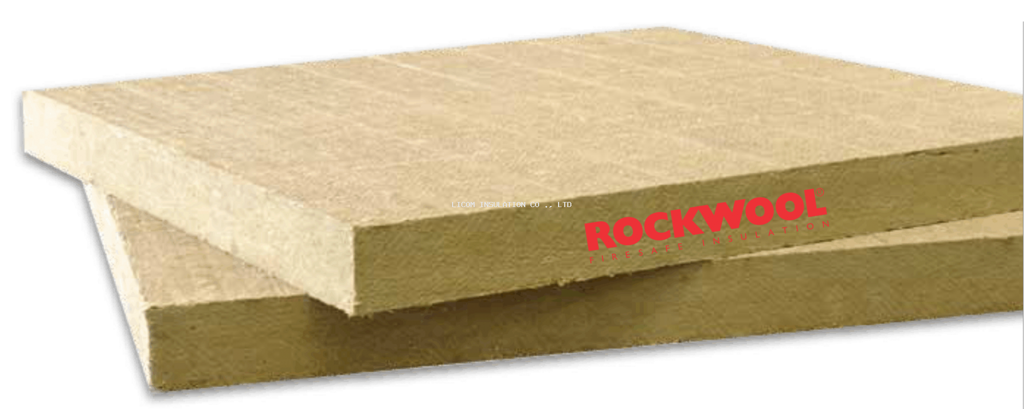Rockwool for Rockwool sound insulation