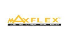 Maxflex Thailand
