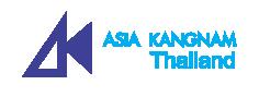 Vải thủy tinh Kangnam