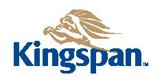 Kingspan Insultion